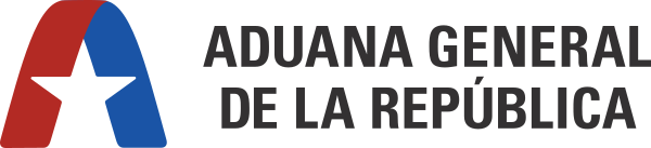 Logo Cuban customs